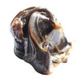 칼슘 Sulfonate 복잡한 기름을 바르는 윤활제
