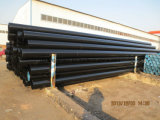 Gas Industries를 위한 API5l Gr. B Seamless Steel Pipe