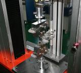 Élongation en caoutchouc et machine d'essai à la traction (HZ-1003B)