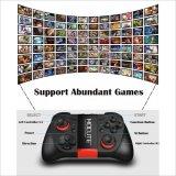 Palanca de mando alejada Mocute del regulador Gamepad de la manera del juego sin hilos de Bluetooth para la PC del juego de Andriod Vr 3D del iPhone