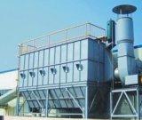 Planta de tratamento por lotes do asfalto móvel (QLBY-60 \ 80)