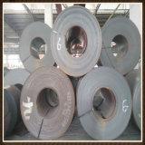 Séries de aço galvanizadas mais de alta qualidade da bobina 400
