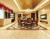 Mattonelle di pavimento di disegno del marmo del Micro-Cristallo (WR-WD8011)