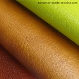 Leather Colourful per Furniture (KC-W042)