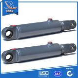Industriële Hydraulische Cilinder met Lage Prijs