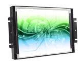 Дюйм LCD рамки 10.4 металла