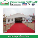Outdoor Event를 위한 알루미늄 PVC Coated Party Tent