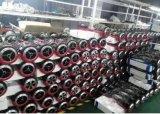 Der führendes Rad-elektrische Roller-Selbstschwerpunkt E-Roller der Qualitäts-zwei