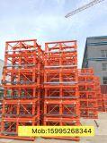 Serie di costruzione dello Sc della gru (gru della costruzione)