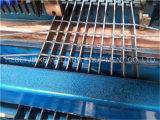 آليّة جعلت بقعة فولاذ [ولدينغ مشن] [غرتينغ]