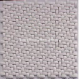 2016 Full popolare Body Glass Mosaic con 10.5*21.5mm Size