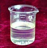 Epossiresina CALDA di Bisphenol-A di vendita