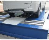 Machine de test d'indicateur de vitesse de véhicule (Hz-1301)