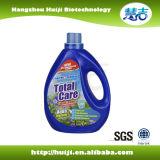 Het vloeibare Detergent Detergens van de Wasserij