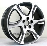 18 дюймов Wheel Rims, Good Quality Alloy Wheel для Volvo