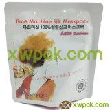 Sacs cosmétiques personnalisés par qualité