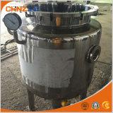 Het Verwarmen van Electrci van Chinz de Tank van Torage van de Opslag voor Voedsel/Drank/Sap/Melk/Schoonheidsmiddel