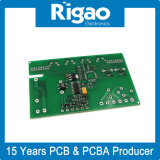 マザーボードPCBA Assembly&Router PCBAボード