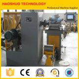 Machine de transformateur de faisceau de blessure de Tridimensional