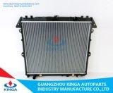 радиатор 16400-0p060/16400-0p040 Тойота для Innova Vigo'04