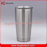 frasco novo do abanador da proteína do aço 560ml 304 inoxidável (KL-7074)