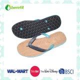 EVA Slippers degli uomini con Rubber Straps e Delicate Design