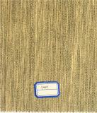 Capelli che scrivono tra riga e riga per il vestito/rivestimento/uniforme/Textudo/4000 tessuti