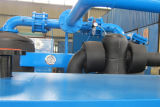 Secador dessecante Refrigerated do ar da combinação do ponto de condensação da baixa pressão (KRD-15MZ)