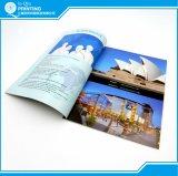 Drucken-Farben-Shopping-Kataloge