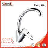 Bath/bassin/robinet mélangeur de cuisine réglé (séries EX-12354)