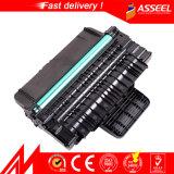 Toner van de Laserprinter Patroon 106r01373 voor de Printer Phaser 3250 van Xerox