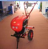 6HP Diesel potencia ROTOCULTIVADORES cultivadores (1WG3.8C)