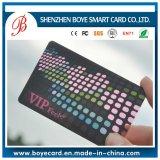 Menbershipの多彩で、安い透過カード