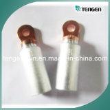 Kabel Lugs Crimp Type, Prices von Copper Cable Lug