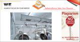 Polisseuse multifonction (K8012013)