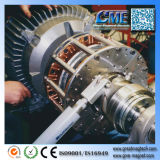 磁気カップリングの主義をつなぐ電動機をつなぐポンプモーター