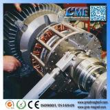Pumpen-Motor, der den Elektromotor verbindet magnetische Kupplung-Grundregel verbindet