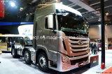 Hyundai Tratora Truck 6X2 410HP