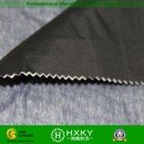 Tissu de composé de Vers le bas-Épreuve d'Ultrastrong le poly pour vers le bas enduisent