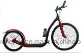 Erwachsenes Stoß-Roller-/Sport-Roller-Fuss-Fahrrad/Stoß-Fahrrad/Verbrauchsteuer-Roller-/Straßen-Stoß-Roller