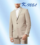 2016 популярный хаки костюм дела PCS высокого качества 3 людей
