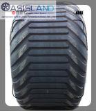 수확기를 위한 변죽 28.00X30.5를 가진 농업 부상능력 타이어 (850/50-30.5)