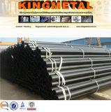 """Tubo luminoso trafilato a freddo del acciaio al carbonio di G3445 Stkm13A 2 1/2 """" Pricisoin"""