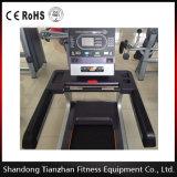Alta qualità Commercial Treadmill per Gym Use
