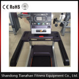 Gym Use를 위한 높은 Quality Commercial Treadmill