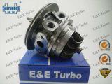 Cartouche Turbo en bonne santé 49178 de TD05H-16G 49178-08310 CHRA Turbo