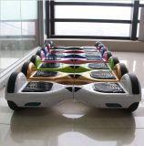 Два колеса автомобиля самобалансировани электрический самокат скейтборда для взрослых Смарт 2 колеса Домашняя Электронная Моноцикл Постоянный Scooter