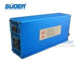 C.C. do inversor de Suoer 500W 12V ao inversor da potência de C.A. (FPC-500A)