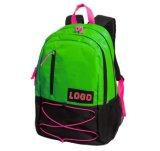 Schoolbag, Backpack малышей, Backpack Sh-16041822 школы