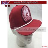 Berretto da baseball in bianco promozionale per il disegno su ordinazione di marchio (C1043)